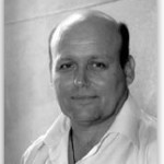 Dr John Dumay