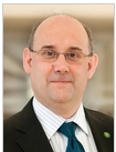 Andrew Trickett, Global Rail Knowledge & Information Manager  Arup