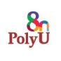 polyu80